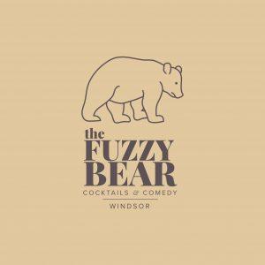 Headliners Comedy Club @ The Fuzzy Bear | Windsor | United Kingdom