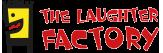 Dubai @ The Laughter Factory