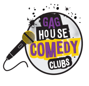 Guildford Gag House Comedy Club @ The Back Room | England | United Kingdom